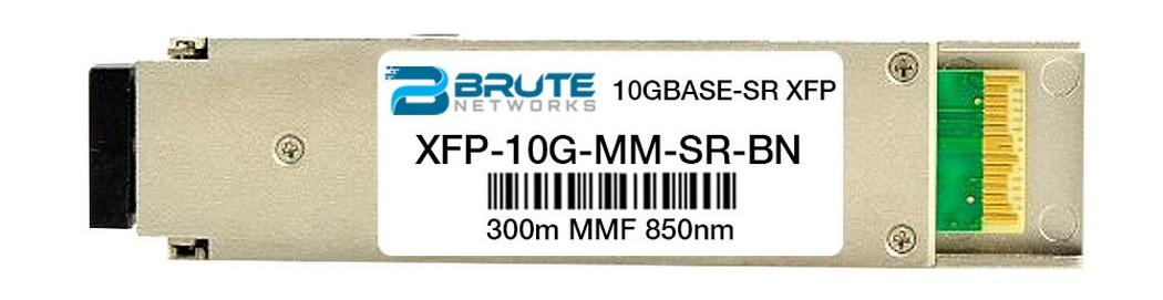 OPT-0016-00 10GBASE-SR Wavelength 850nm Short-reach MMF F5-UPG-SFP+-R SFP